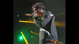 Wiz Khalifa, Young Jeezy perform at First… - (19/25)