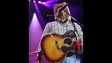 Toby Keith, Colt Ford perform in Pittsburgh - (6/25)