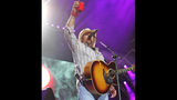 Toby Keith, Colt Ford perform in Pittsburgh - (23/25)