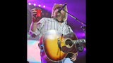 Toby Keith, Colt Ford perform in Pittsburgh - (5/25)