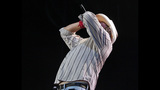 Toby Keith, Colt Ford perform in Pittsburgh - (2/25)
