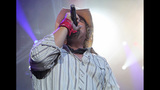 Toby Keith, Colt Ford perform in Pittsburgh - (22/25)