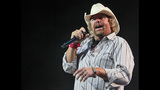 Toby Keith, Colt Ford perform in Pittsburgh - (19/25)