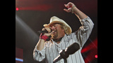Toby Keith, Colt Ford perform in Pittsburgh - (21/25)