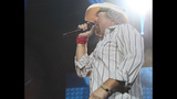 Toby Keith, Colt Ford perform in Pittsburgh - (7/25)
