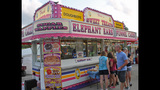 Washington County Fair underway - (12/25)