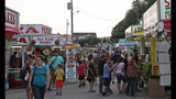 Washington County Fair underway - (24/25)