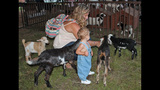 Washington County Fair underway - (25/25)