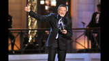 Photos: Remembering Robin Williams - (22/25)