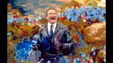 Photos: The filmography of Robin Williams - (2/16)