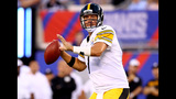 GAME PHOTOS: Giants 20, Steelers 16 - (15/25)