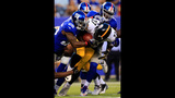 GAME PHOTOS: Giants 20, Steelers 16 - (21/25)