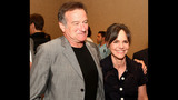 Photos: Remembering Robin Williams - (3/25)