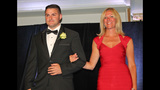 50 Finest Class of 2014 raises record amount for CFF - (10/25)