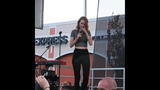 Disney star Bridgit Mendler visits Tanger Outlets - (16/25)