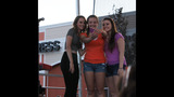 Disney star Bridgit Mendler visits Tanger Outlets - (22/25)