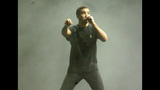 Drake, Lil Wayne perform at First Niagara Pavilion - (3/25)