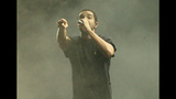 Drake, Lil Wayne perform at First Niagara Pavilion - (16/25)