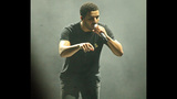 Drake, Lil Wayne perform at First Niagara Pavilion - (1/25)