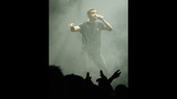 Drake, Lil Wayne perform at First Niagara Pavilion - (2/25)