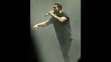 Drake, Lil Wayne perform at First Niagara Pavilion - (11/25)