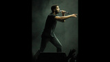 Drake, Lil Wayne perform at First Niagara Pavilion - (14/25)