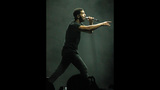 Drake, Lil Wayne perform at First Niagara Pavilion - (23/25)