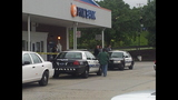 PHOTOS: Uniontown PNC Bank robbed - (5/5)