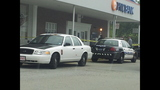 PHOTOS: Uniontown PNC Bank robbed - (2/5)