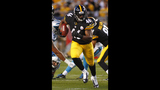 GAME PHOTOS: Panthers 10, Steelers 0 - (4/25)