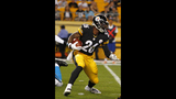 GAME PHOTOS: Panthers 10, Steelers 0 - (7/25)