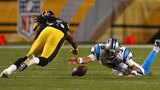 Panthers 10, Steelers 0_5993383