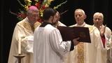Cardinal Donald Wuerl_6190844