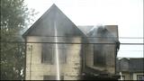 McKeesport fire_6285438