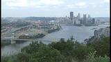 Pittsburgh skyline_6299655