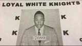 KKK flyer_6675124