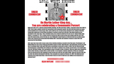 Full KKK flyer (WARNING_ you may find this to be extremely offensive)_6675131