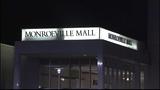 Monroeville Mall_6761733