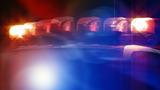 Shooting injures 3 in Mt. Washington