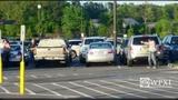 Man pulls gun in grocery store parking lot_7163136