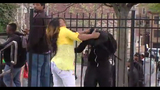 Baltimore mom slaps son_7177546