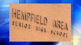 Hotline used to make threats of shooting against Hempfield Area HS