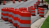 Traffic cones_7207482