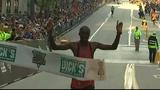 Men's 2015 Pittsburgh Marathon winner_ Stephen Njoroge_7213266