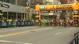 2015 Pittsburgh Marathon_7209818
