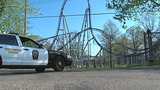 Kennywood security changes_7219133