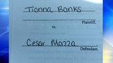Tionna Banks vs. Cesar Mazza_7240789