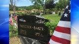 Thomas Smeltzer's gravesite_7345490