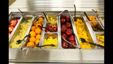School lunch_7367717