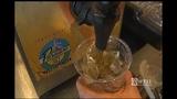 National Iced Tea Day_7405972